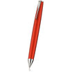 Lamy Studio Ballpoint Pen Royal Red - 1