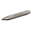 Satin Chrome Kaweco Sketch Up Clutch Pencil - 2