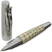Faber-Castell Emotion Rollerball Pen Crocodile Ivory - 2