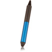 Lamy Screen multifunction pen with stylus Blue- 1