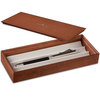 Graf von Faber-Castell Perfect Pencil Platinum Black - 2