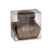 Kaweco Bottled Ink Caramel Brown - 2