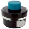 Lamy T52 Fountain Pen Ink Bottle 50ml Turquoise - 1