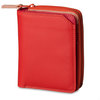 Mywalit Small Wallet with Zip-Around Purse Candy - 1