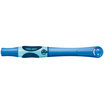 Pelikan Grifix Ink Writer Right Handed - Blue Sea - 4
