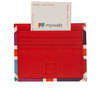 Mywalit Small Card Holder Cool Britannia - 3