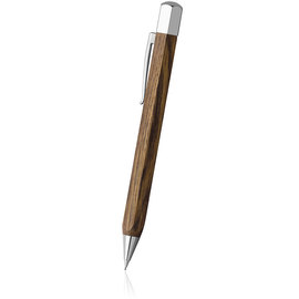 Faber-Castell Ondoro Wood pencil - Oak - 1