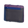 Mywalit Magic Wallet Kingfisher - 2