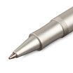 Silver Kaweco AL Sport Rollerball Pen - 4