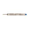 Blue Schmidt P8126F-570 Rollerball Refill - 1
