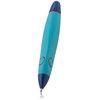 Blue Faber-Castell Scribolino Twist Pencil - 3