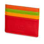 Mywalit Small Card Holder Jamaica - 1