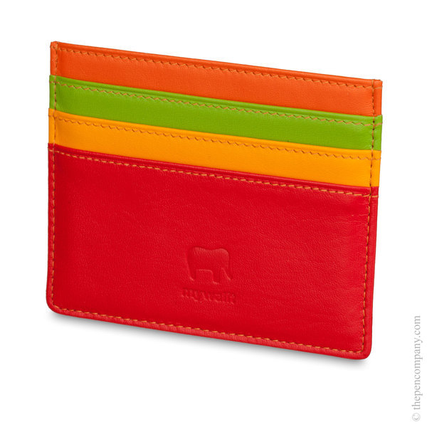 Jamaica Mywalit Small Card Holder