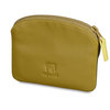 Mywalit Coin Purse with Flap Evergreen - 1