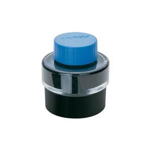 Lamy T51 Bottled Ink Bottled Ink Washable Blue - 1