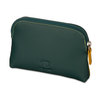 Mywalit Large Coin Purse Evergreen - 2