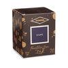 Diamine Eclipse 80ml Box - 2