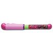 Pink Schneider Base Kid Fountain Pen - 3