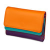 mywalit-double-flap-wallet-purse-copacabana-250 - 1