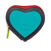 Mywalit Heart Black Pace - 3