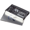 Lamy Joy AL Calligraphy Pen Set - 1