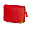 Mywalit Small Wallet with Zip-Around Purse Jamaica - 1