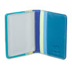 Mywalit Credit Card Holder with Insert Seascape - 3