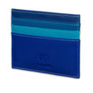 Seascape Mywalit 160 Double Sided Credit Card Holder - 1