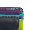Mywalit Standard Wallet with Coin Pocket Black Pace - 3
