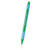 Green Schneider Slider Edge XB ballpoint pen - 1