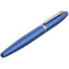 Sheaffer VFM neon blue rollerball pen - 2