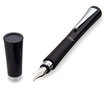 Diplomat Balance C Fountain Pen Black Medium Nib - 2