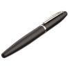 Sheaffer VFM matt black fountain pen - 2