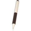 Lamy Screen multifunction pen with stylus Silver - 2