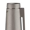Lamy 2000 Rollerball Pen Stainless Steel - 4