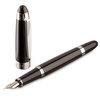 Hugo Boss Icon Fountain Pen - 3