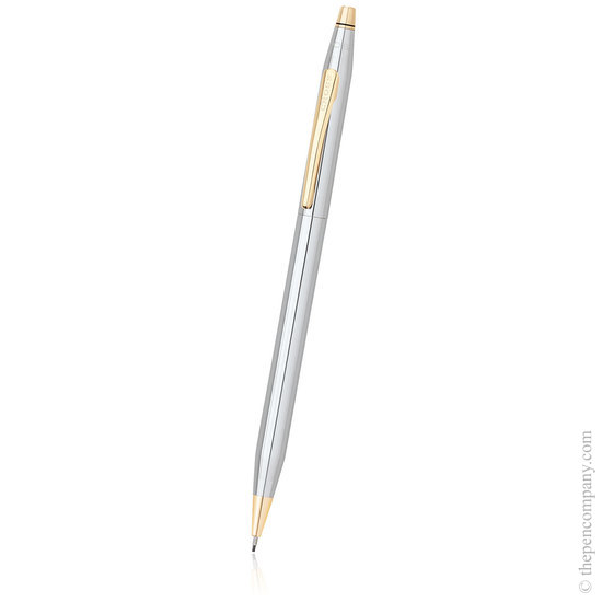 Medalist Cross Classic Century Mechanical Pencil - 1