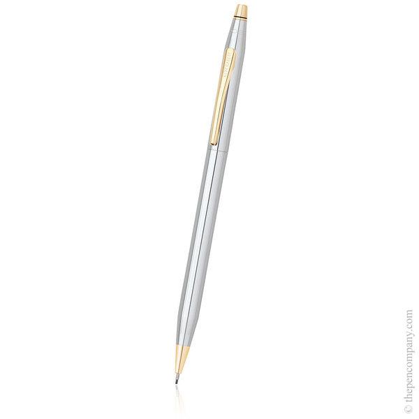 Medalist Cross Classic Century Mechanical Pencil