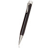 Graf von Faber-Castell Intuition Platino Mechanical Pencil-Black - 3