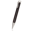 Graf von Faber-Castell Intuition Platino Mechanical Pencil-Black - 3