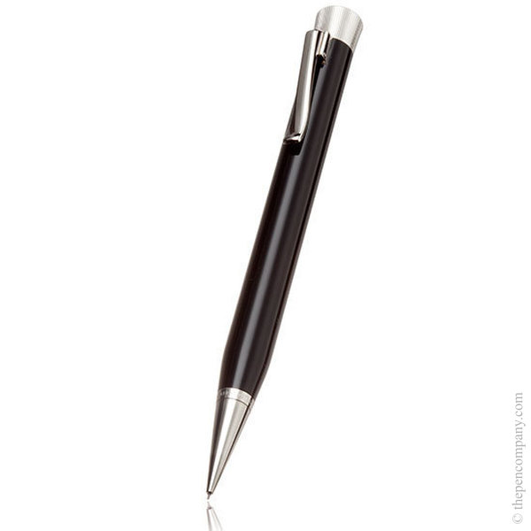 Graf von Faber-Castell Intuition Platino Mechanical Pencil