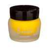 Sailor Storia Spotlight Yellow Pigment Ink - 1