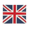 Mywalit Union Flag Card Holder - 5
