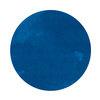 Diamine Asa Blue Ink Swatch - 4