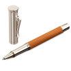 Graf von Faber-Castell Classic Pernambuco Roller ball Pen - 3