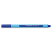 Blue Schneider Slider Edge M ballpoint pen - 2