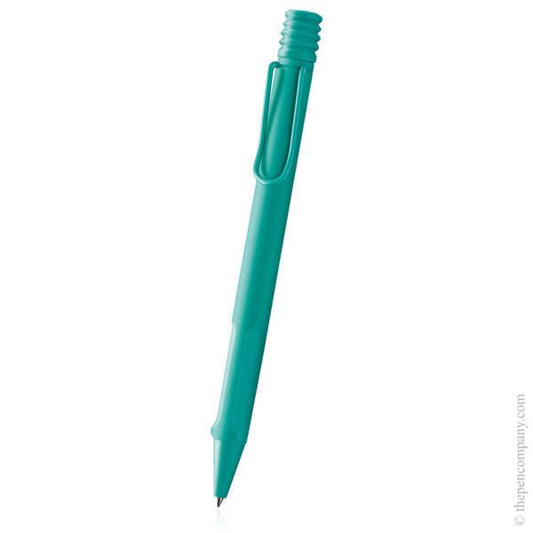 Lamy Safari Candy 2020 Ballpoint Pen