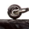 Markiaro Trentaremi Ballpoint Pen grey - 4