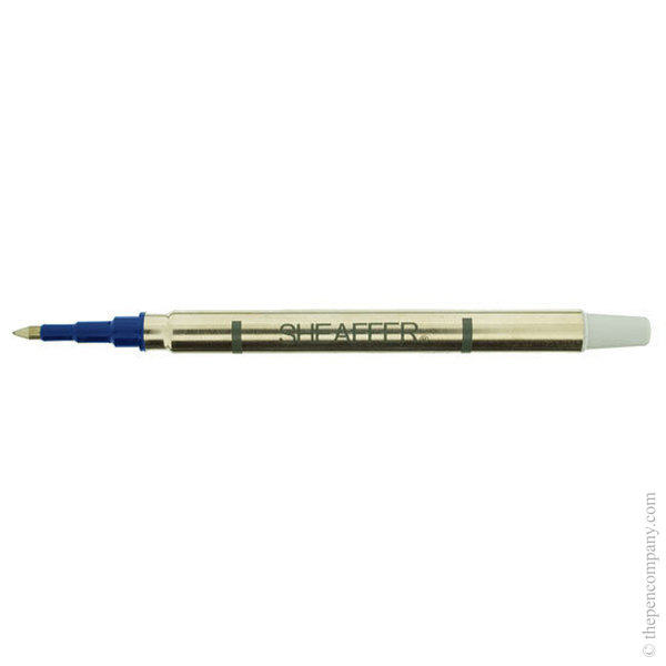Blue Sheaffer Classic Rollerball Refill