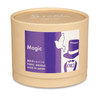 Sailor Storia Magic Purple Pigment Ink - 2